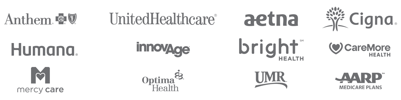 DispatchHealth Partnership Helps MultiCare Lower Its Total Cost of Care by $1,509 Per Patient