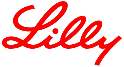 Eli Lilly Opens its P-III LIBRETTO-531 Clinical Trial for LOXO-292 (selpercatinib) to Treat RET-Mutant Medullary Thyroid Cancer (MTC) Patients
