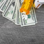 Generic drugmaker Teva indicted in alleged price-fixing conspiracy leading consumers to be overcharged by $350M