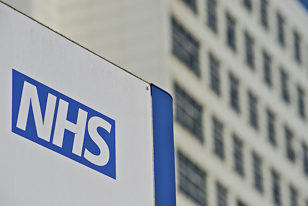 GPs demand fast-track for PCN mental health recruitment as cases surge