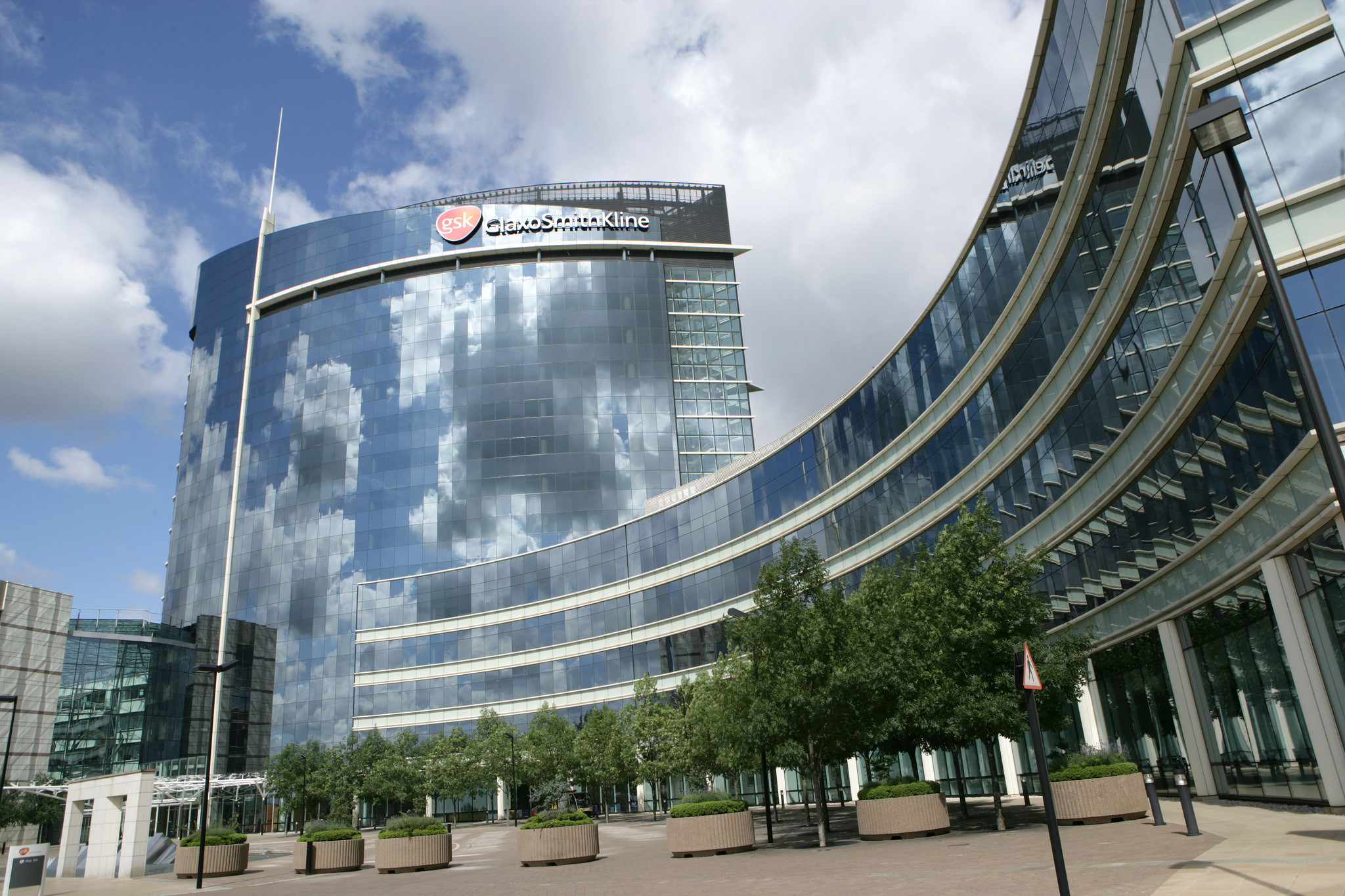 GSK moves further ahead in BCMA with EU okay for Blenrep