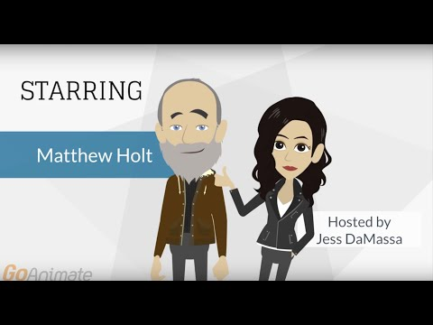 Health in 2 Point 00, Episode 145 | Amwell, OneDrop, Outset Medical & Podimetrics
