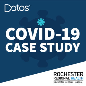 How wearables can help the healthcare industry address Covid-19