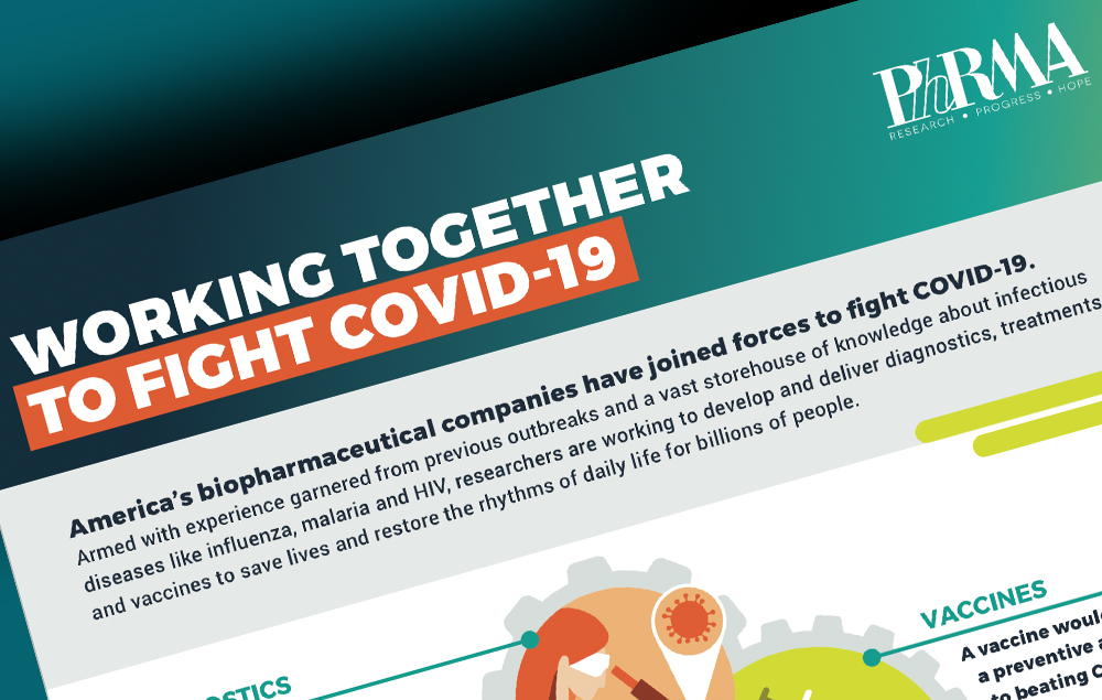 icymi-the-latest-as-americas-biopharmaceutical-companies-work-to-beat-covid-19
