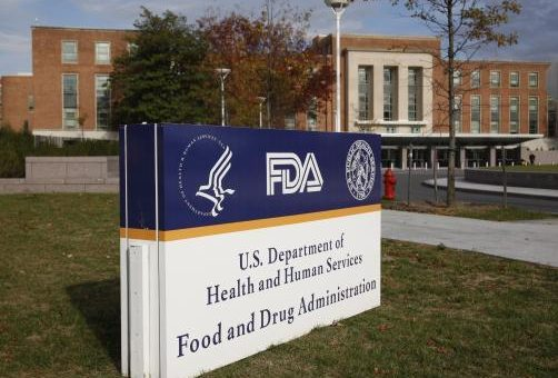 Industry group says FDA botched COVID-19 convalescent plasma guidance