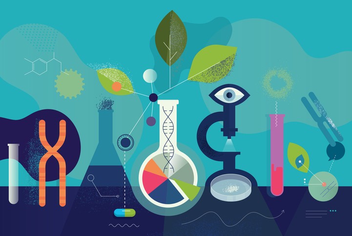 J.P. Morgan on the state of life sciences and strategies to fuel innovation [Sponsored]