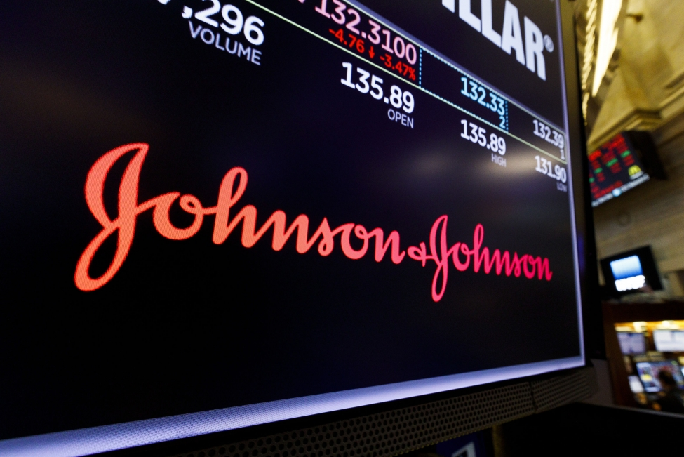 Johnson & Johnson to Acquire Momenta Pharmaceuticals for $6.5B