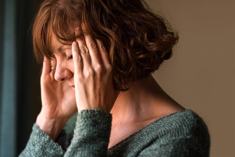 Lack of support during the menopause leading female doctors to quit
