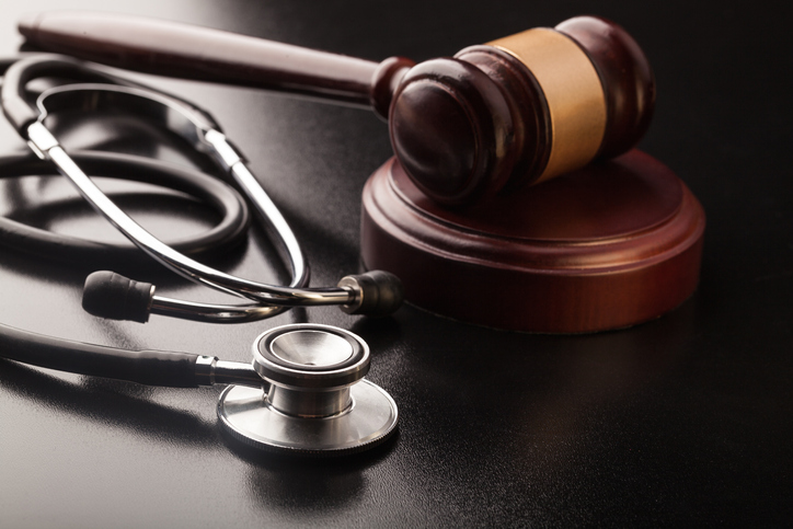 Lawsuit accuses HCA of failing to protect healthcare workers during pandemic