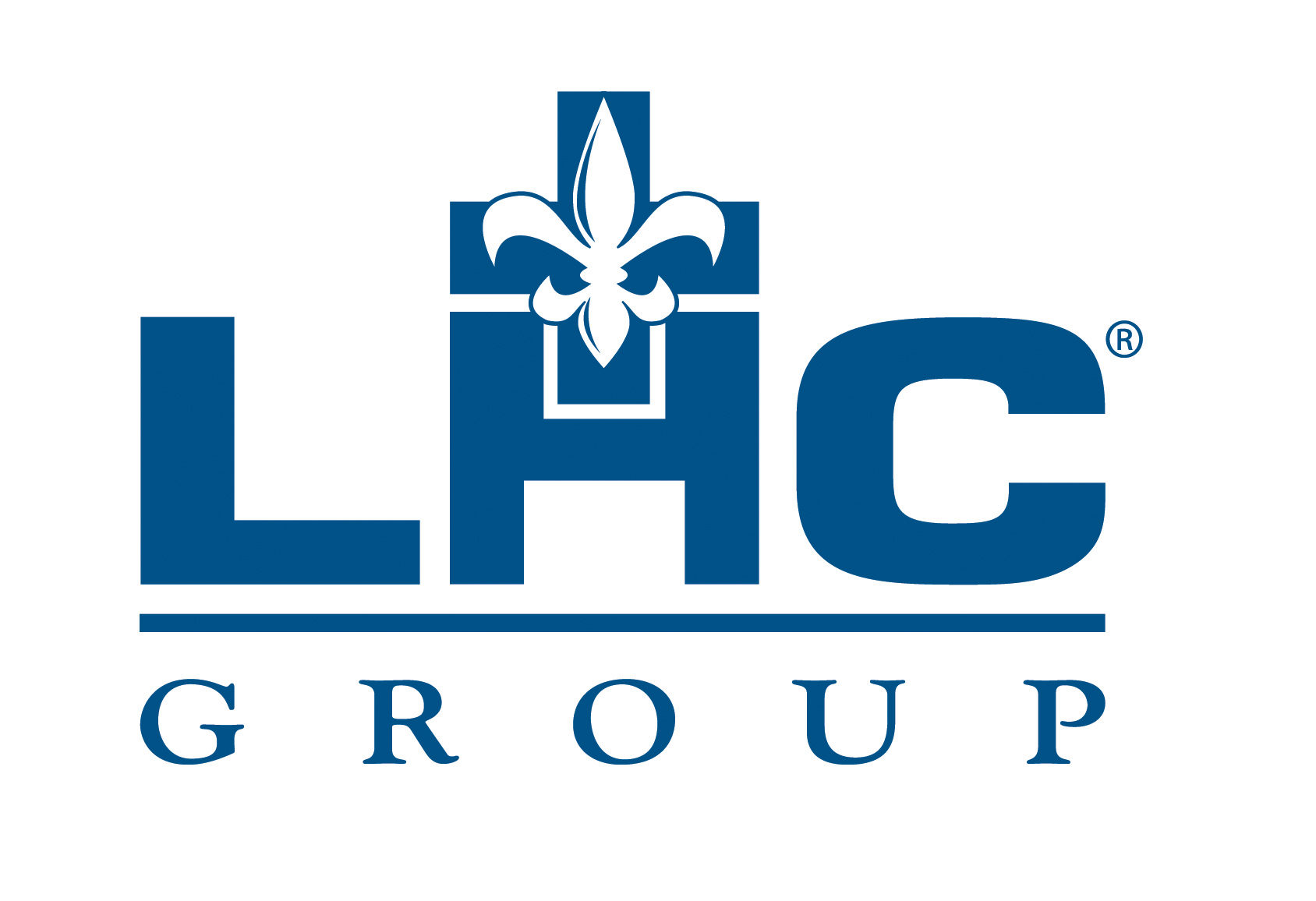 LHC Group, University Health Care System Announce New JV Agreement