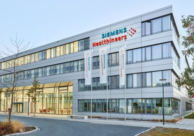 M&A Analysis: 3 Benefits of Siemens Healthineers' $16.4B Acquisition of Varian Medical
