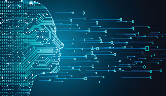 Machine Learning Tool Knows when to Defer to Human Clinicians