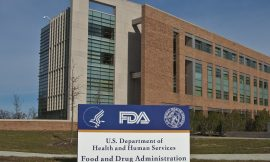 Mesoblast scores FDA committee's backing for cell therapy despite some early worries
