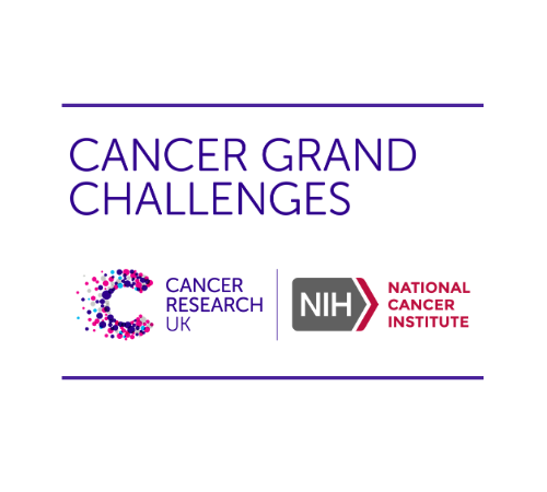 National Cancer Institute, Cancer Research UK partner to fund research opportunities