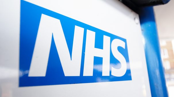 NHS looks for digital pioneers to reshape services during pandemic