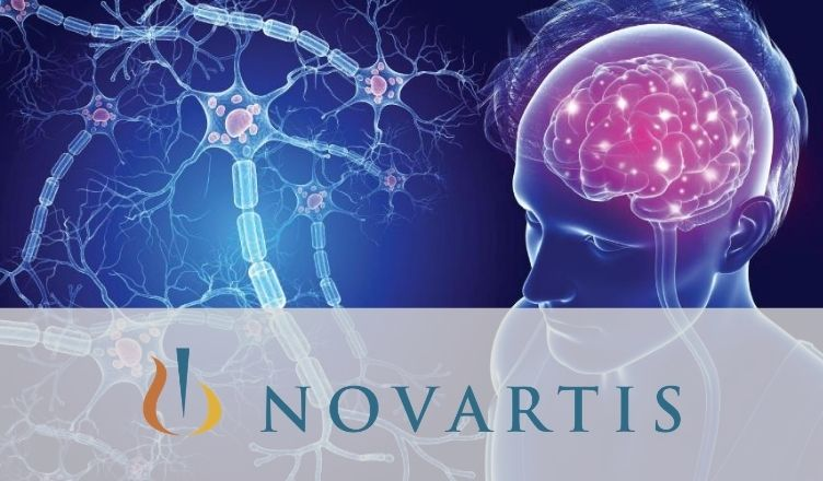 Novartis' Kesimpta (ofatumumab) Receives the US FDA's Approval as the First Self-Administered Therapy for Relapsing Multiple Sclerosis