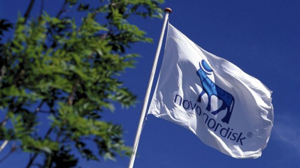 Novo Nordisk beats Q2 profit forecasts by cutting costs