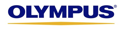 Olympus to Acquire Arc Medical Design for Expanding its Product Portfolio