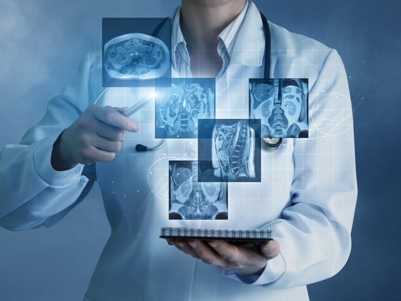 'Reimbursement is the key element': 4 physicians sound off on remote monitoring device adoption