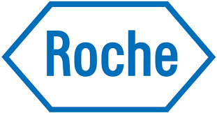 Roche's NTRK tumour-agnostic therapy Rozlytrek approved in Europe