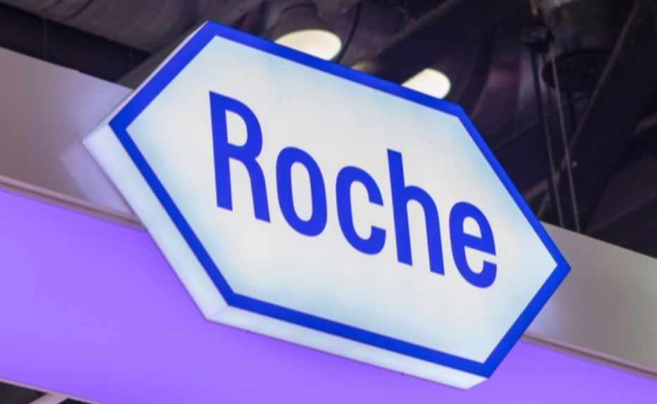 Roche's Tecentriq + Bevacizumab Receive Health Canada's Approval as 1L Treatment for Unresectable or Metastatic Hepatocellular Carcinoma