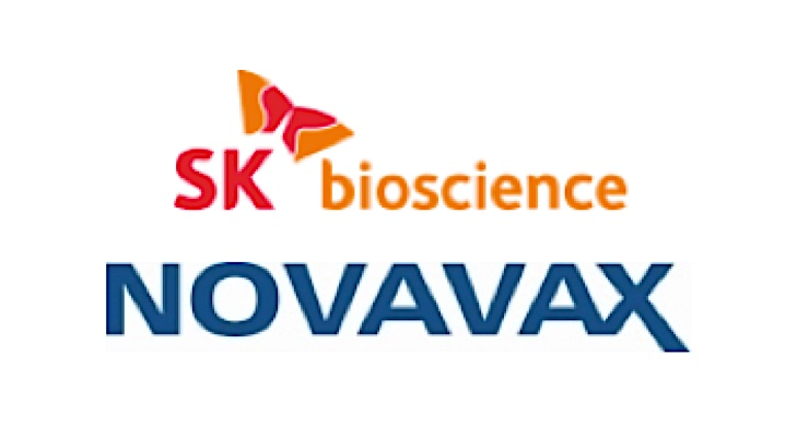 sk-bioscience-collaborate-with-novavax-to-supply-antigen-for-covid-19-vaccine