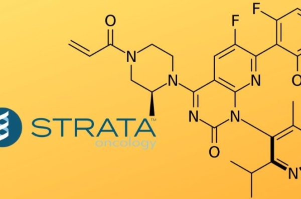 Strata Oncology Collaborates with Mirati Therapeutics to Broaden Enrollment in Clinical Trial of MRTX849 for Patients with Advanced Solid Tumors