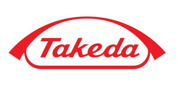 Takeda agrees $2.3bn sale of Japanese consumer health unit