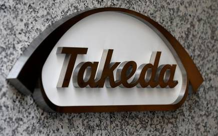 Takeda to Divest its Consumer Health Unit to Blackstone for $2.3B in Japan