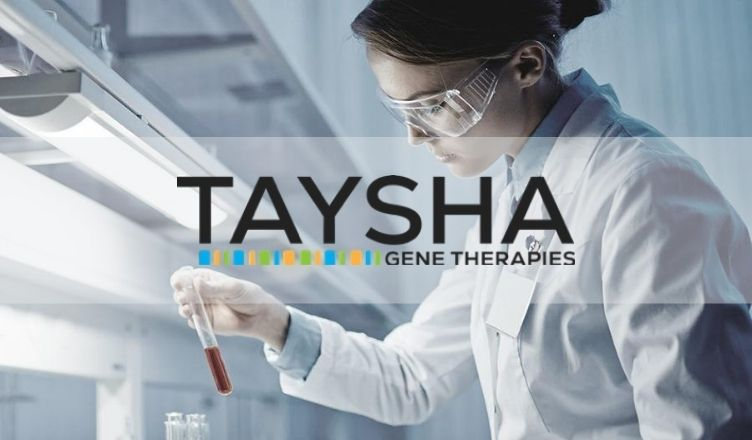 Taysha Gene Therapies' TSHA-101 Receives the US FDA's Orphan Drug Designation and Rare Pediatric Disease Designation for GM2 Gangliosidosis