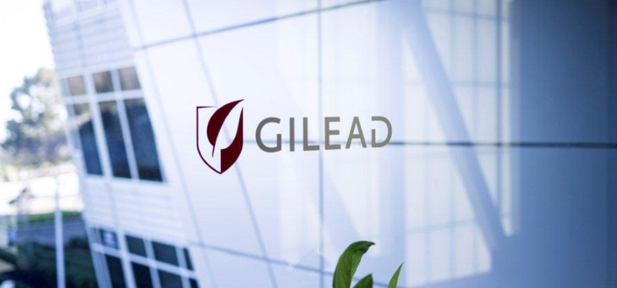 The US FDA Rejects Gilead's Filgotinib Due to Toxicity Issues