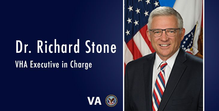 The Veterans Health Administration's Role During the COVID-19 Response
