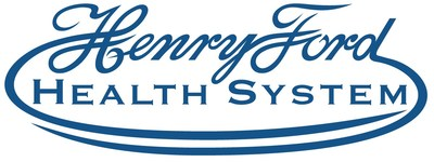 University of Illinois, Henry Ford health systems recognized for innovative programs