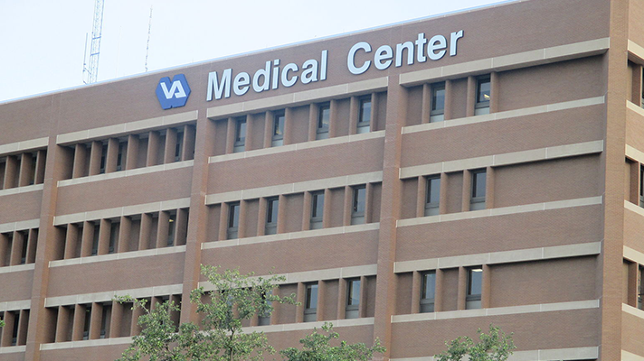 VA pushing ahead with 5G hospital: 4 project updates