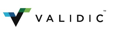 Validic Launches New Remote Patient Monitoring Solution, Requires No EHR Integration