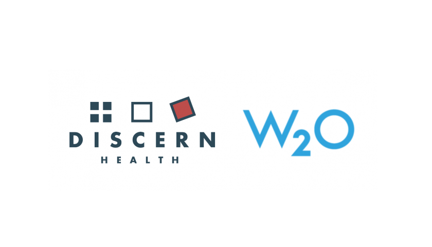 W2O acquires health policy consulting firm Discern Health