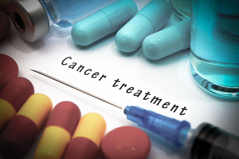 Zai Lab's Zejula (niraparib) Receives NMPA's Approval as Maintenance Therapy for Patients with Recurrent Ovarian Cancer in China