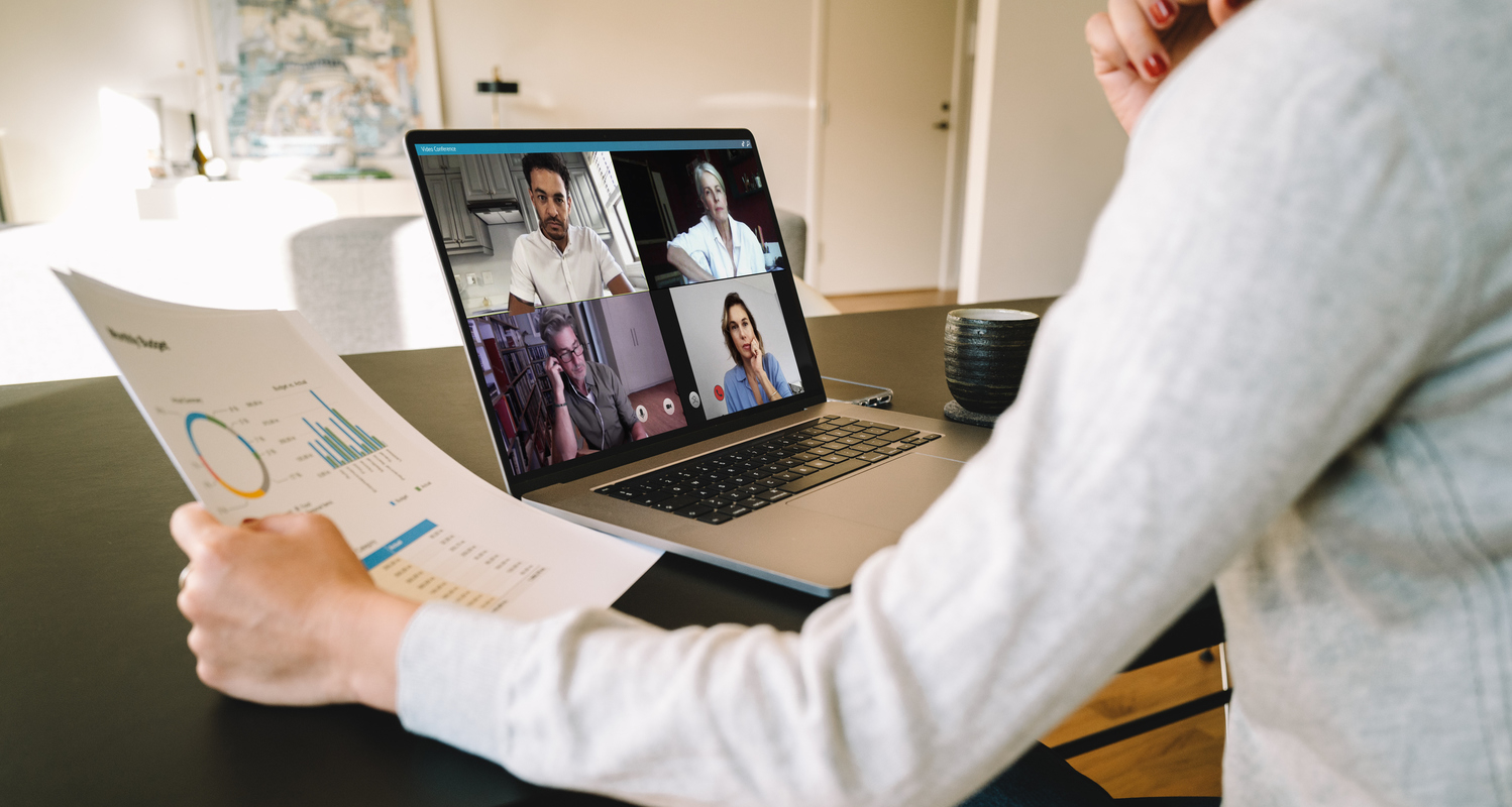 5 ways to boost IT service management for the remote workforce