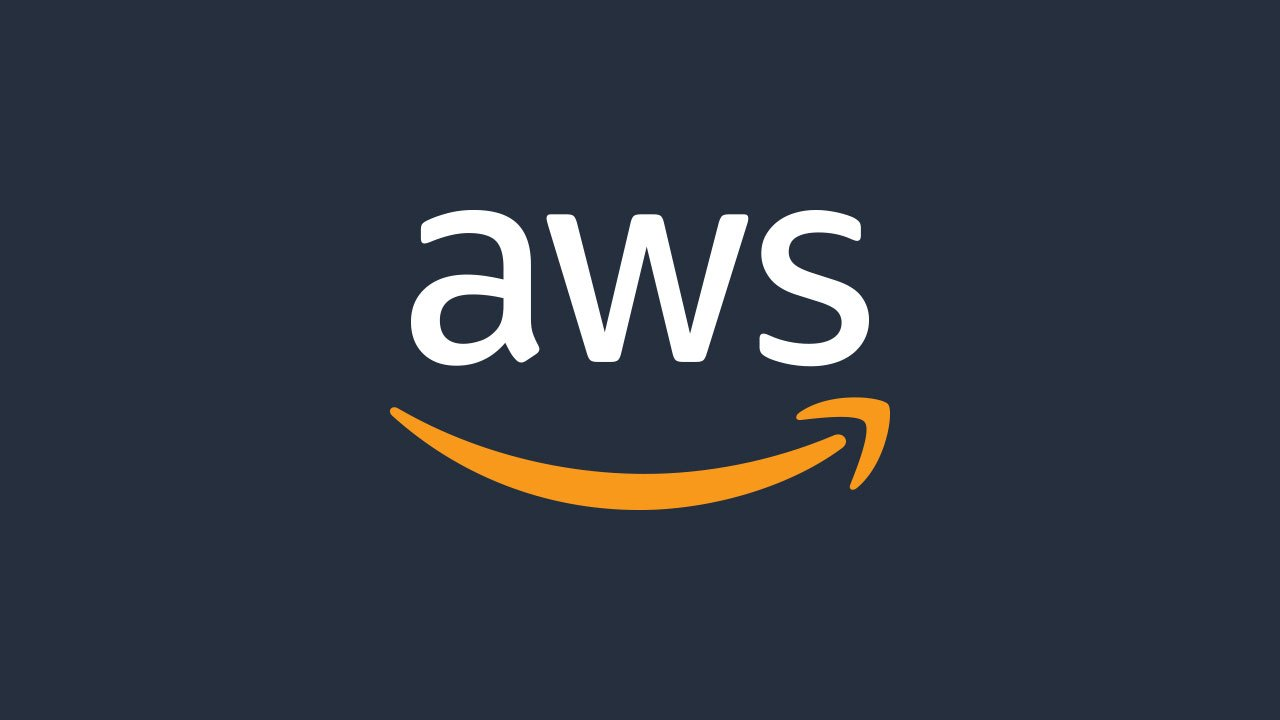 AWS, PHDA Collaborate to Develop Breast Cancer Screening and Depression Machine Learning Models