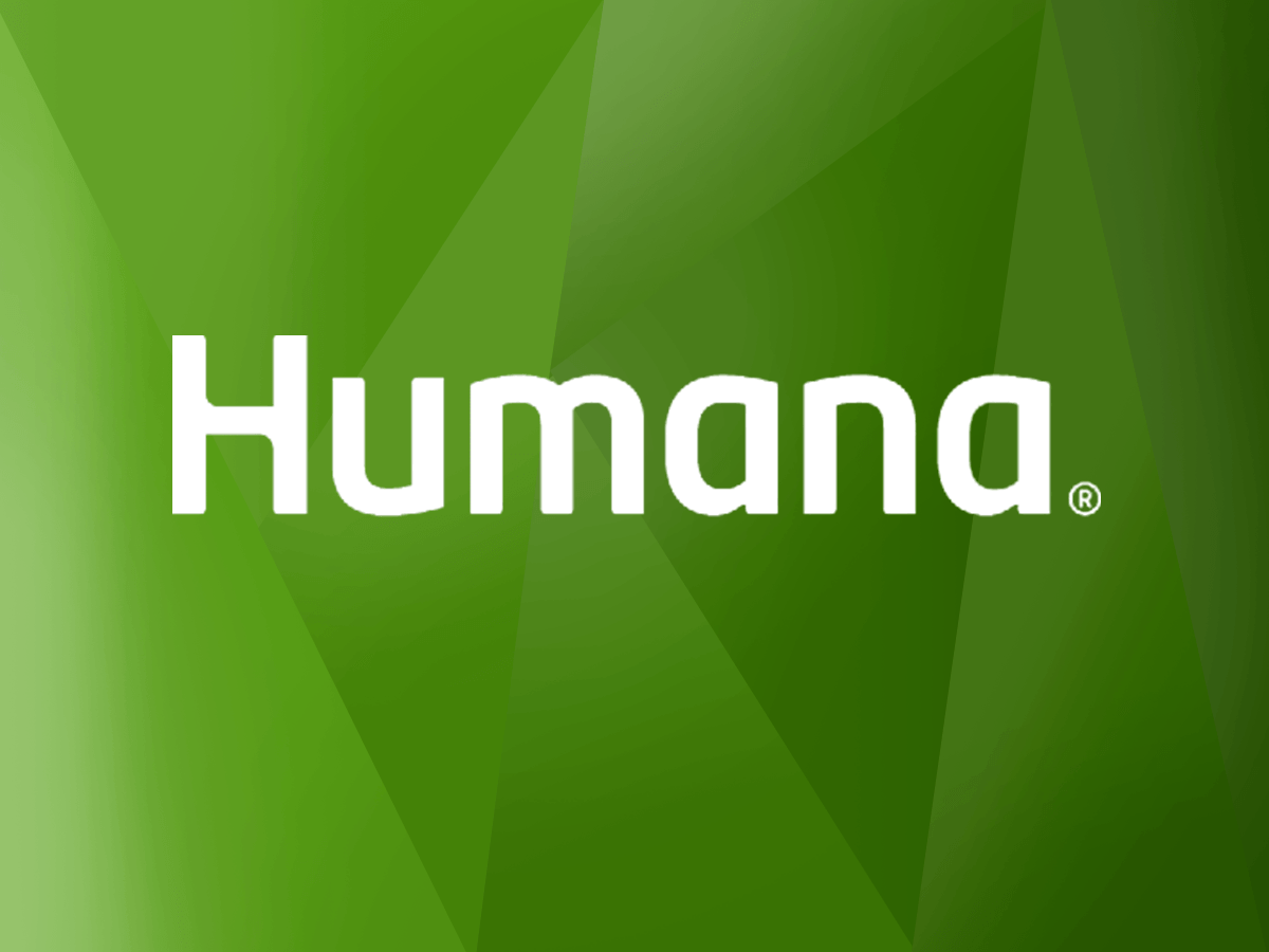 Humana, Fresenius Medical Care Expand Partnership to Improve Care Coordination for Medicare Advantage Members