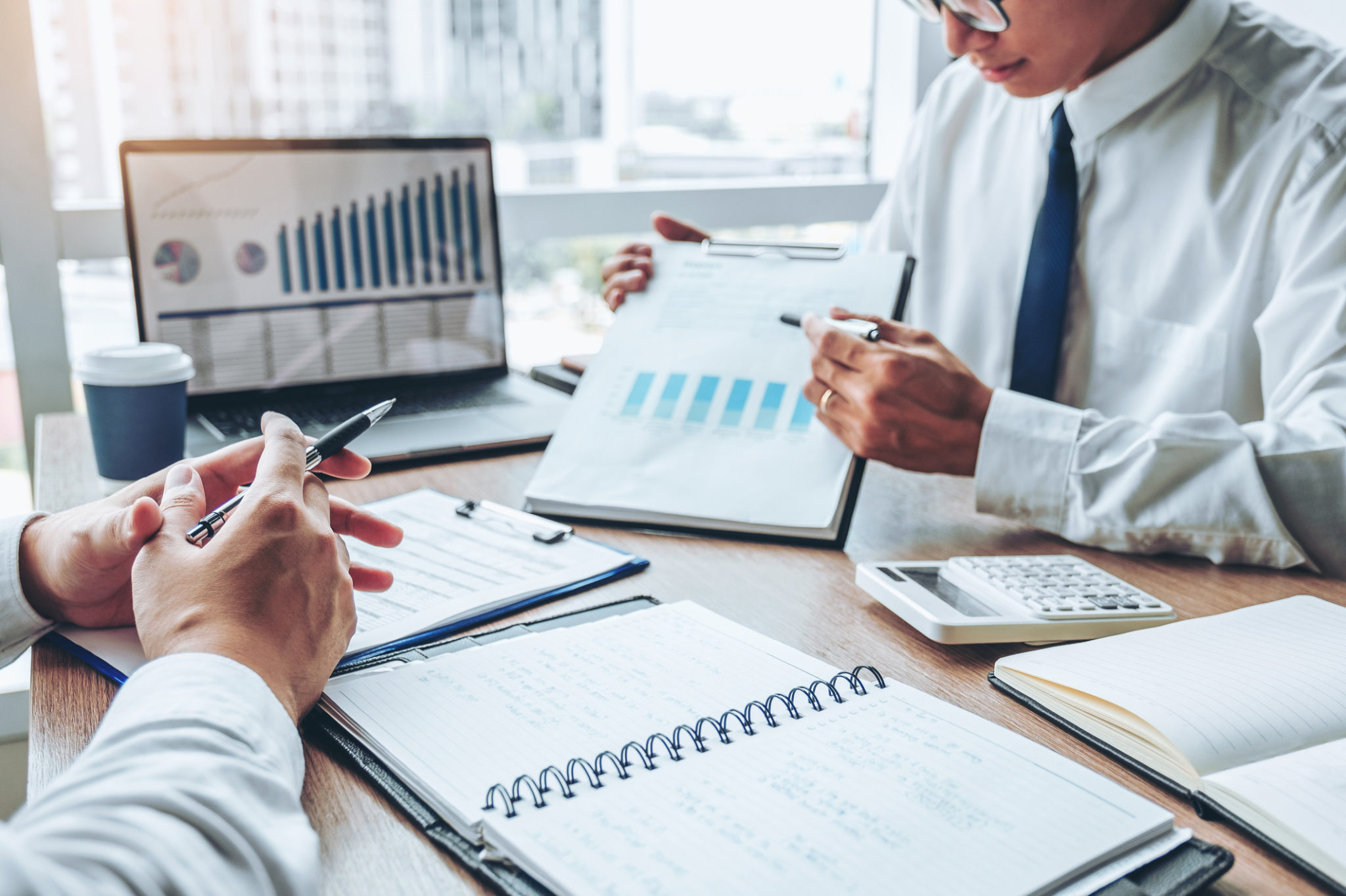 A Guide to Strategic Due Diligence for Physician Practice Mergers