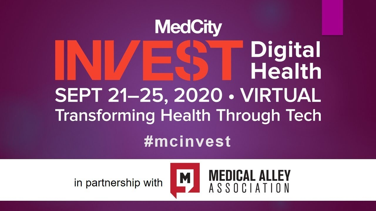 Addressing behavioral health challenges for patients and employees: Video from MedCity INVEST Digital Health