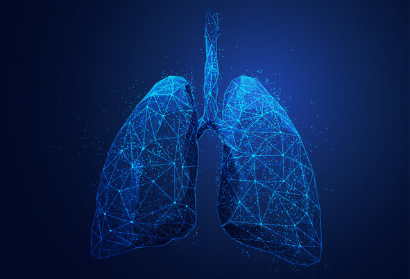 AireHealth builds connected nebulizers to help patients manage respiratory conditions
