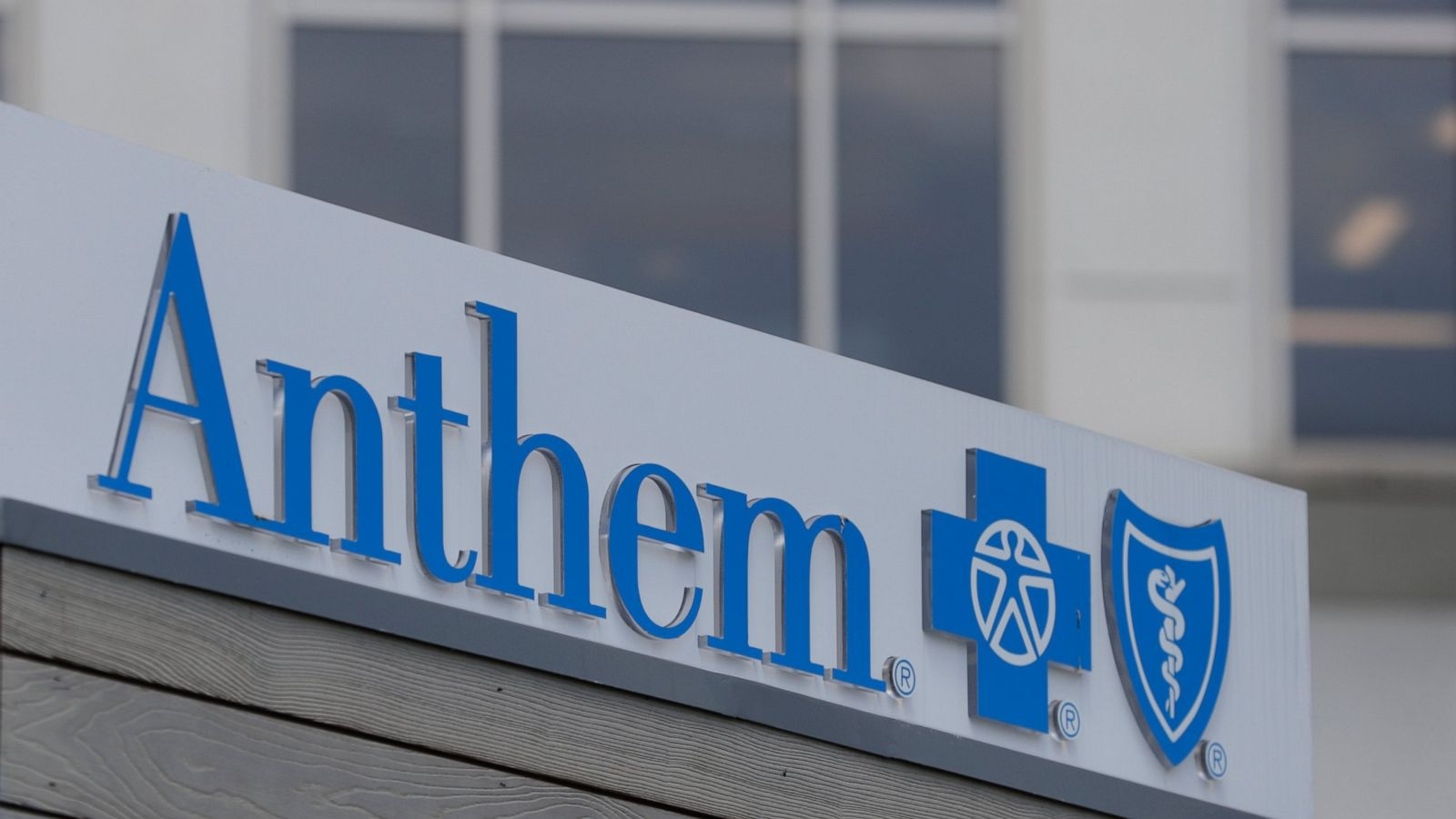 Anthem to pay nearly $40M settlement after 2015 cyberattack