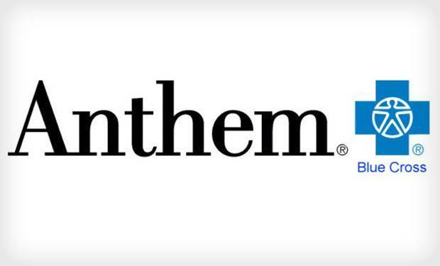 Anthem Refuses Full Security Audit of IT Systems from OIG