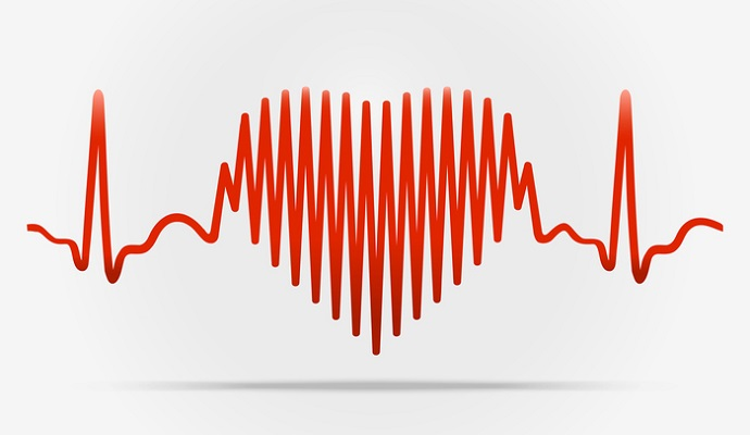 Artificial Intelligence May Improve Heart Transplant Outcomes