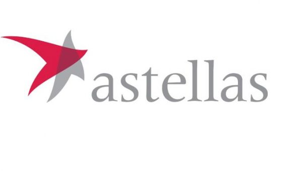 Astellas doubles down on partnership and buys bioelectronics firm iota