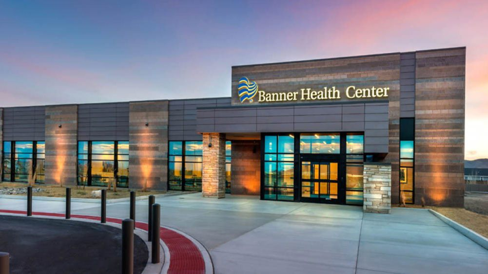 Banner Health Taps Kyruus to Enhance Patient-Provider Matching Across Network