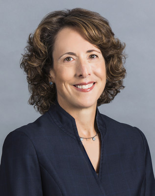 BCBS Association names new CEO: 4 things to know