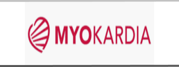 BMS bulks up in cardio with $13.1bn takeover deal for MyoKardia